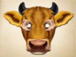 cow-animal-mask-100