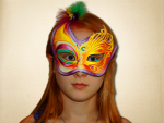 masquerade-mask-102-girl